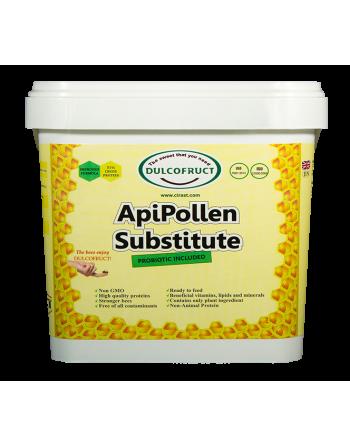 ApiPollen Substitue - 2kg