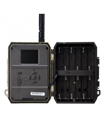 Hunter 3.5G vadkamera